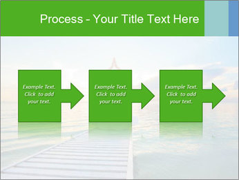 0000079753 PowerPoint Template - Slide 88