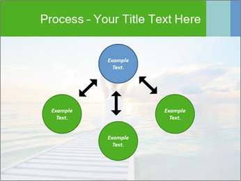 0000079753 PowerPoint Template - Slide 91