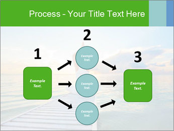 0000079753 PowerPoint Template - Slide 92