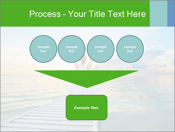 0000079753 PowerPoint Template - Slide 93