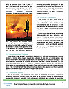 0000079753 Word Templates - Page 4