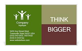 0000079754 Business Card Templates
