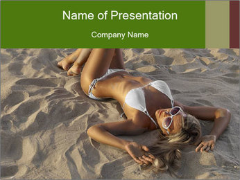 0000079754 PowerPoint Template