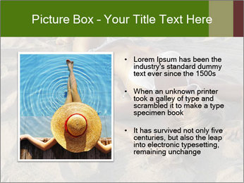 0000079754 PowerPoint Templates - Slide 13