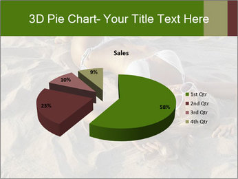 0000079754 PowerPoint Templates - Slide 35