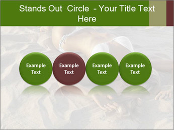 0000079754 PowerPoint Templates - Slide 76