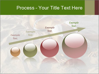 0000079754 PowerPoint Templates - Slide 87