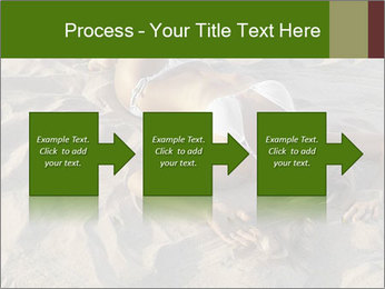 0000079754 PowerPoint Templates - Slide 88