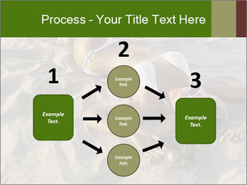 0000079754 PowerPoint Templates - Slide 92