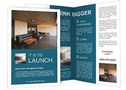 0000079755 Brochure Template