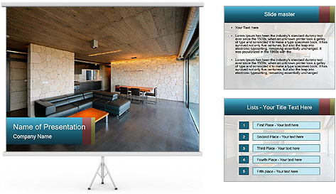 0000079755 PowerPoint Template