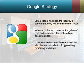 0000079755 PowerPoint Template - Slide 10