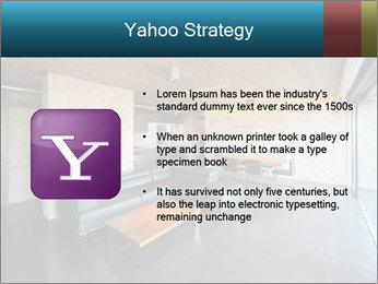 0000079755 PowerPoint Template - Slide 11