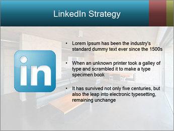 0000079755 PowerPoint Template - Slide 12