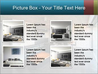 0000079755 PowerPoint Template - Slide 14