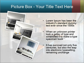 0000079755 PowerPoint Template - Slide 17