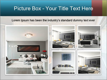 0000079755 PowerPoint Template - Slide 19