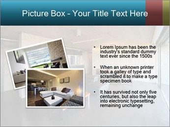 0000079755 PowerPoint Template - Slide 20