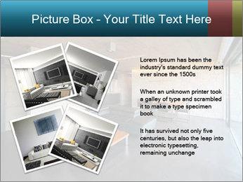 0000079755 PowerPoint Template - Slide 23