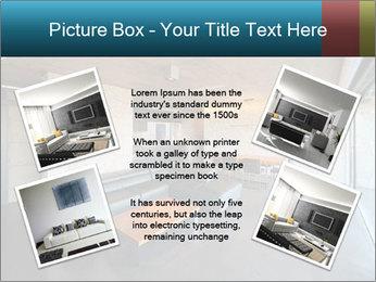 0000079755 PowerPoint Template - Slide 24