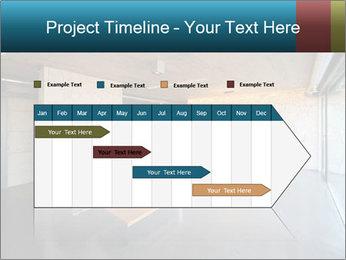 0000079755 PowerPoint Template - Slide 25