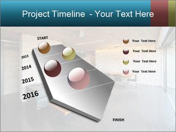 0000079755 PowerPoint Template - Slide 26
