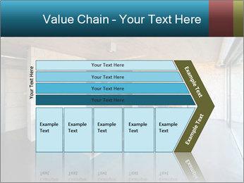 0000079755 PowerPoint Template - Slide 27