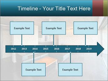 0000079755 PowerPoint Template - Slide 28