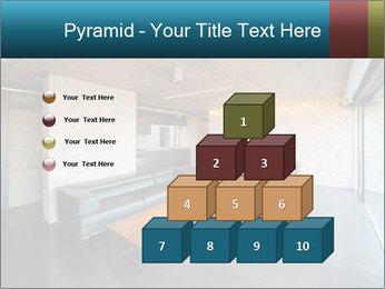 0000079755 PowerPoint Template - Slide 31