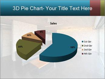 0000079755 PowerPoint Template - Slide 35