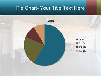 0000079755 PowerPoint Template - Slide 36