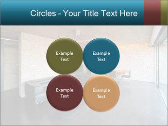 0000079755 PowerPoint Template - Slide 38