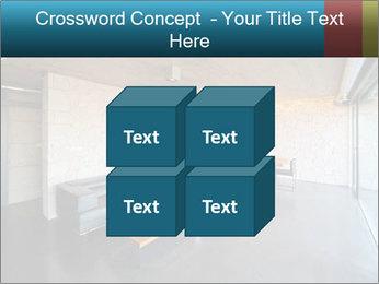 0000079755 PowerPoint Template - Slide 39