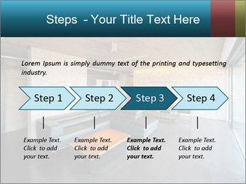 0000079755 PowerPoint Template - Slide 4
