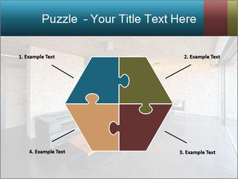 0000079755 PowerPoint Template - Slide 40