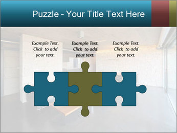 0000079755 PowerPoint Template - Slide 42