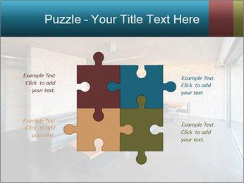 0000079755 PowerPoint Template - Slide 43