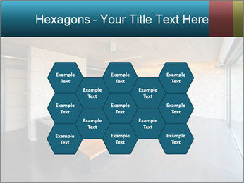 0000079755 PowerPoint Template - Slide 44