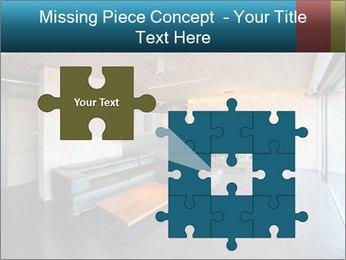 0000079755 PowerPoint Template - Slide 45