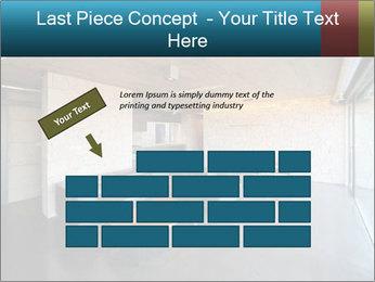 0000079755 PowerPoint Template - Slide 46