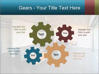 0000079755 PowerPoint Template - Slide 47