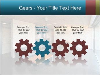 0000079755 PowerPoint Template - Slide 48