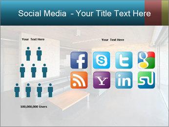 0000079755 PowerPoint Template - Slide 5