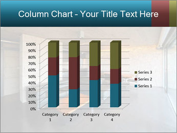 0000079755 PowerPoint Template - Slide 50
