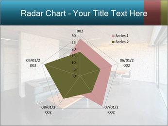 0000079755 PowerPoint Template - Slide 51