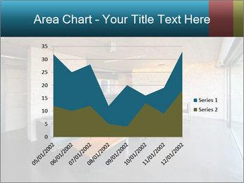 0000079755 PowerPoint Template - Slide 53