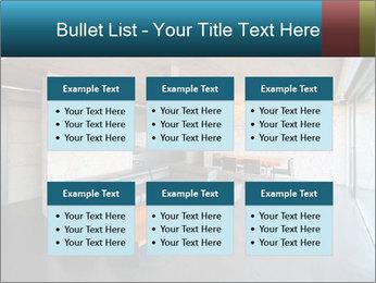 0000079755 PowerPoint Template - Slide 56