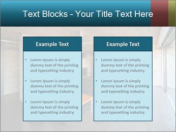 0000079755 PowerPoint Template - Slide 57
