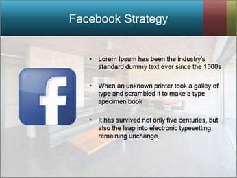 0000079755 PowerPoint Template - Slide 6