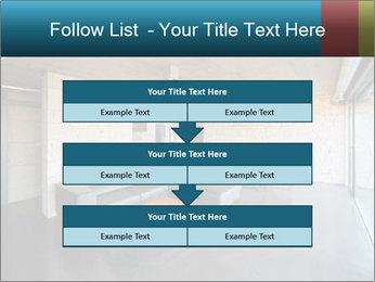 0000079755 PowerPoint Template - Slide 60